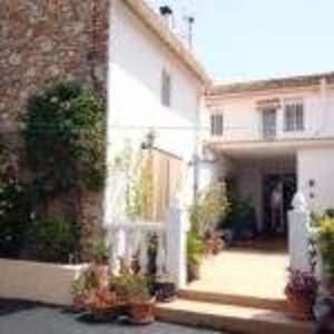 3 bedroom Townhouse for sale in Aielo de Rugat