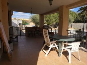 3 bedroom Villa for sale in Callosa de Segura