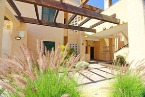 3 bedroom Apartment for sale in Fuente Alamo
