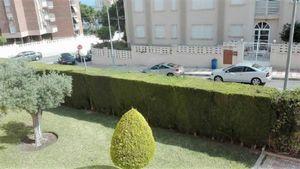 2 bedroom Appartement te koop in El Campello