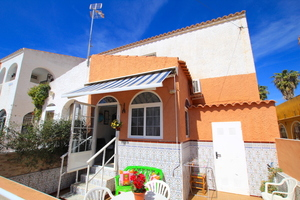 3 bedroom Apartment for sale in Los Narejos