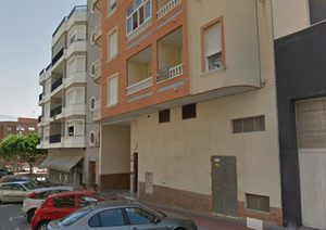 1 bedroom Appartement te koop in Guardamar del Segura