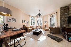 5 bedroom Villa for sale in Las Ramblas