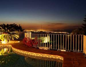 5 bedroom Villa for sale in Monte Pego