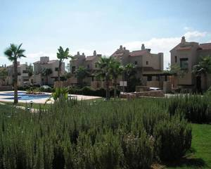 2 bedroom Apartment for sale in Roda