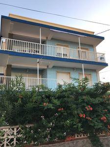 3 bedroom Apartment for sale in Mar de Cristal