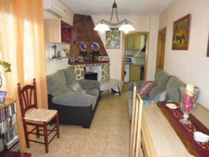 2 bedroom Villa for sale in San Vicent del Raspeig