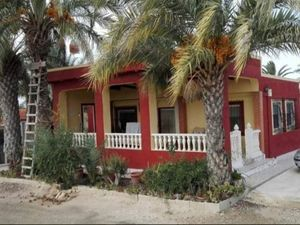 2 bedroom Villa te koop in Elche