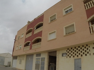 3 bedroom Apartment for sale in Avileses