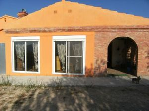 5 bedroom Villa te koop in Muro de Alcoy