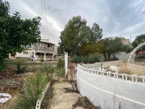 4 bedroom Villa te koop in Orba