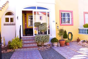 2 bedroom Appartement te koop in La Zenia
