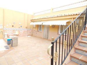 2 bedroom Villa te koop in Elda