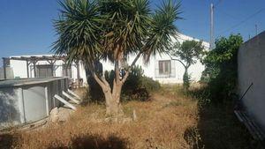 4 bedroom Villa for sale in Torre Pacheco