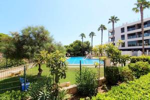 2 bedroom Appartement te koop in La Mata