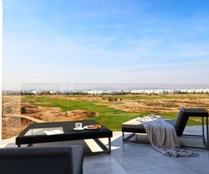 2 bedroom Apartment for sale in Roldan