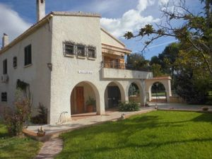5 bedroom Villa for sale in Cocentaina
