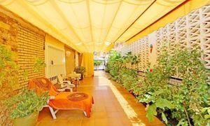3 bedroom Appartement te koop in La Mata