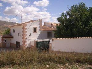 6 bedroom Villa te koop in La Romana