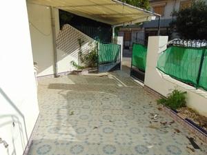 1 bedroom Villa for sale in San Pedro del Pinatar