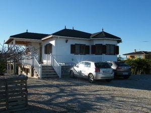 6 bedroom Villa for sale in Almoradi
