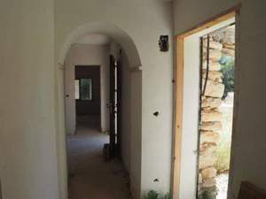3 bedroom Finca te koop in Teulada