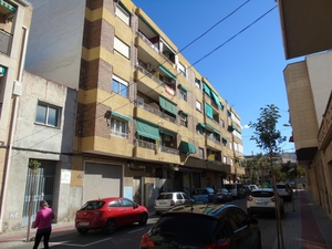 Apartamento de 3 dormitorio se vende en Dolores