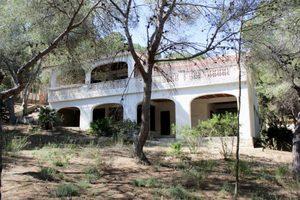 4 bedroom Villa te koop in Dehesa De Campoamor