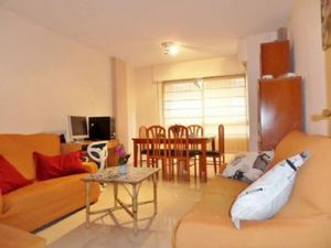 3 bedroom Appartement te koop in San Juan