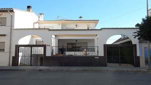 4 bedroom Villa for sale in Pego