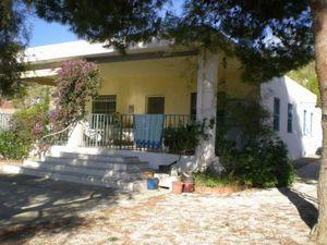 4 bedroom Villa for sale in Elche