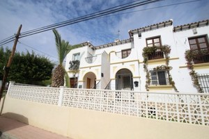 1 bedroom Apartment for sale in Mirador