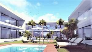 2 bedroom Apartment for sale in Mar de Cristal
