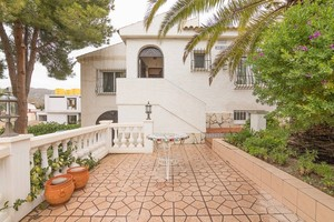 3 bedroom Villa te koop in El Campello