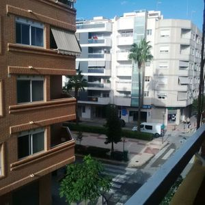 4 bedroom Appartement te koop in Mutxamel