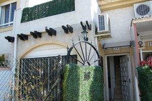 1 bedroom Geschakelde Woning te koop in La Marina