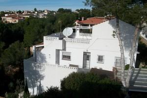 4 bedroom Villa te koop in Pinar de Campoverde