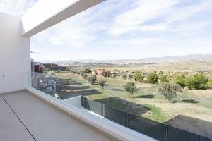 3 bedroom Villa te koop in Aguilas