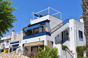 2 bedroom Appartement te koop in Los Dolses