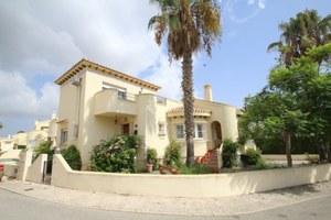 3 bedroom Villa for sale in Las Ramblas