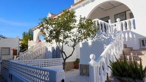 3 bedroom Villa te koop in San Miguel de Salinas