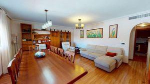 4 bedroom Townhouse for sale in San Javier