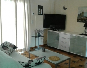 1 bedroom Apartment for sale in Moraira