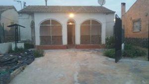 2 bedroom Villa for sale in Mudamiento