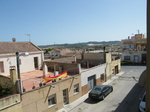 4 bedroom Appartement te koop in Torremendo