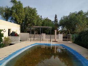 4 bedroom Villa te koop in Balsicas