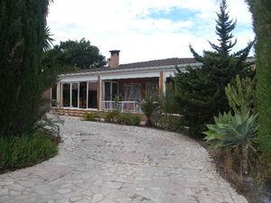 6 bedroom Villa for sale in La Marina