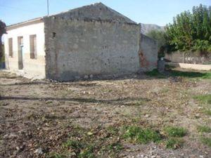 3 bedroom Villa for sale in San Bartolome