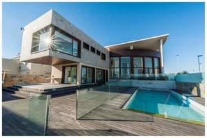 4 bedroom Villa te koop in La Manga