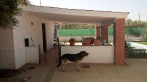 3 bedroom Villa for sale in San Vicent del Raspeig